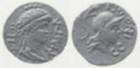 Philopappus - AE Chalkous - Kovacs-287